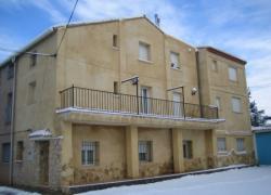 Casa Rural La Atalaya (Valencia)