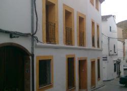 Las Cuevas (Valencia)