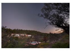 Cañada del Flaco (Valencia)