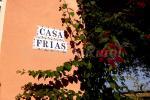 Casa Frías (Valencia)