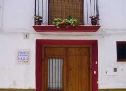 Casa Rural San Jose (Valencia)