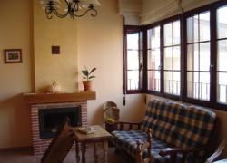 Casa Rural La Morena (Valladolid)