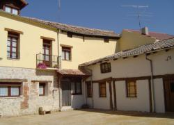 Casa La Tata (Valladolid)
