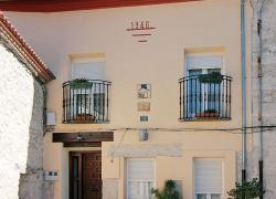 La Casa de los Abuelos (Valladolid)