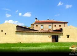 Rincón de Doña Inés (Valladolid)