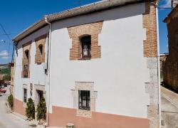 Casa Rural Vega del Duero (Valladolid)