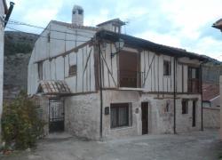 Casa Marina (Valladolid)
