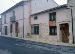 Alamar (Valladolid)