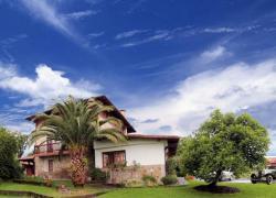 Apartamentos Oraindi (Vizcaya)