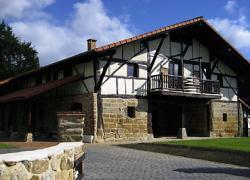 Pagaigoikoa (Vizcaya)