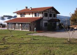 Harizpe (Vizcaya)