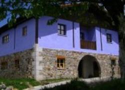 Arati (Vizcaya)