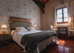 Hotel Konbenio (Vizcaya)