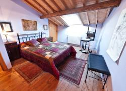 Casa Pintas (Zamora)