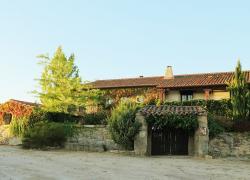 204 casas rurales en zamora - Casa rural leocadia y casa clemente ...