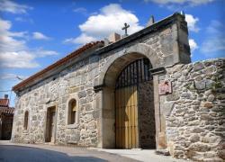 La Casona Medieval (Zamora)