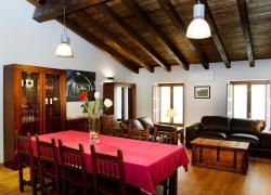 La Casa del Vino (Zamora)