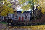 Casa rural El Trubio (Zamora)