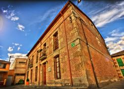 La Posada del Buen Camino (Zamora)