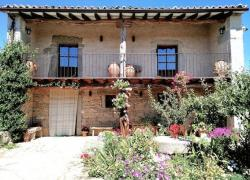 Casas de la Quincalla (Zamora)