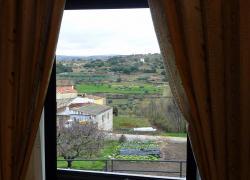 Hostal y Casa Rural Mati (Zamora)