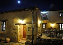 La Casa de las Lilas (Zamora)
