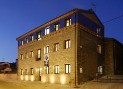 Casa Felisa (Zaragoza)