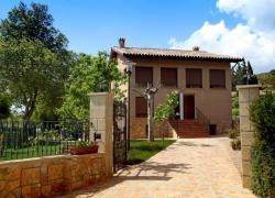 Casa Balana (Zaragoza)