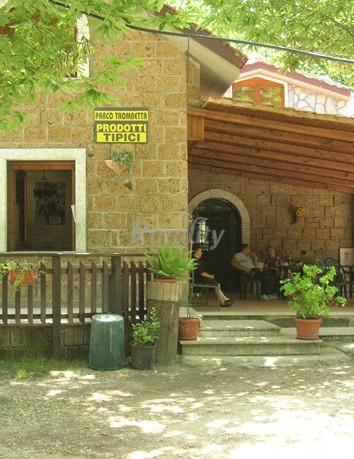 Trombetta casa vacanze aserino avellino for Case affitto avellino arredate