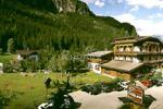 Sport Hotel Toler (Belluno)