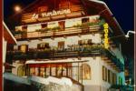Hotel la Montanina (Belluno)