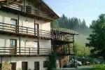 Casa Eleonora (Belluno)