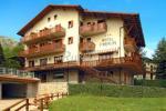 Prealpi (Bergamo)