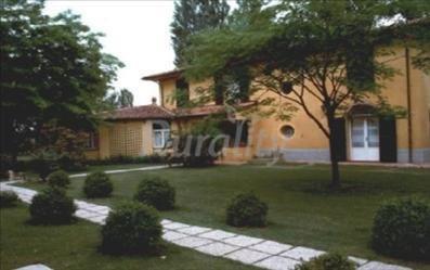 ... Solarola + 39 - casa vacanze aCastel Guelfo di Bologna (Bologna
