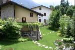 I Pitoti B&B (Brescia)