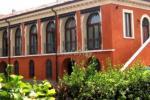 La Filanda Agriturismo (Brescia)