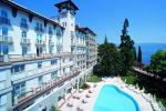 Savoy Palace Hotel (Brescia)