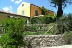 Villa Vittoria (Catanzaro)