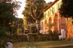 Casale - I Basiliani (Catanzaro)