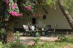 Casa Cicas - Agriturismo Costantino (Catanzaro)