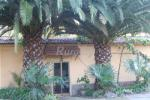 Casa Palme - Agriturismo Costantino (Catanzaro)