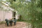 Casa Bambù - Agriturismo Costantino (Catanzaro)
