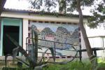 Casa Agavi - Agriturismo Costantino (Catanzaro)