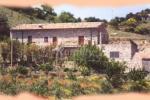 Tufaro (Catanzaro)