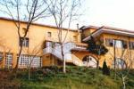 Villa Estia (Catanzaro)