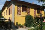 Azienda Agrituristica Il Poggetto (Firenze)