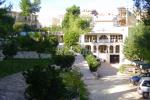 Villa Americana (Foggia)