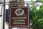 Locanda Pezzolla (Matera)