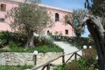 La Camelia (Messina)