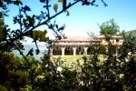 La Vedetta dei Nebrodi (Messina)